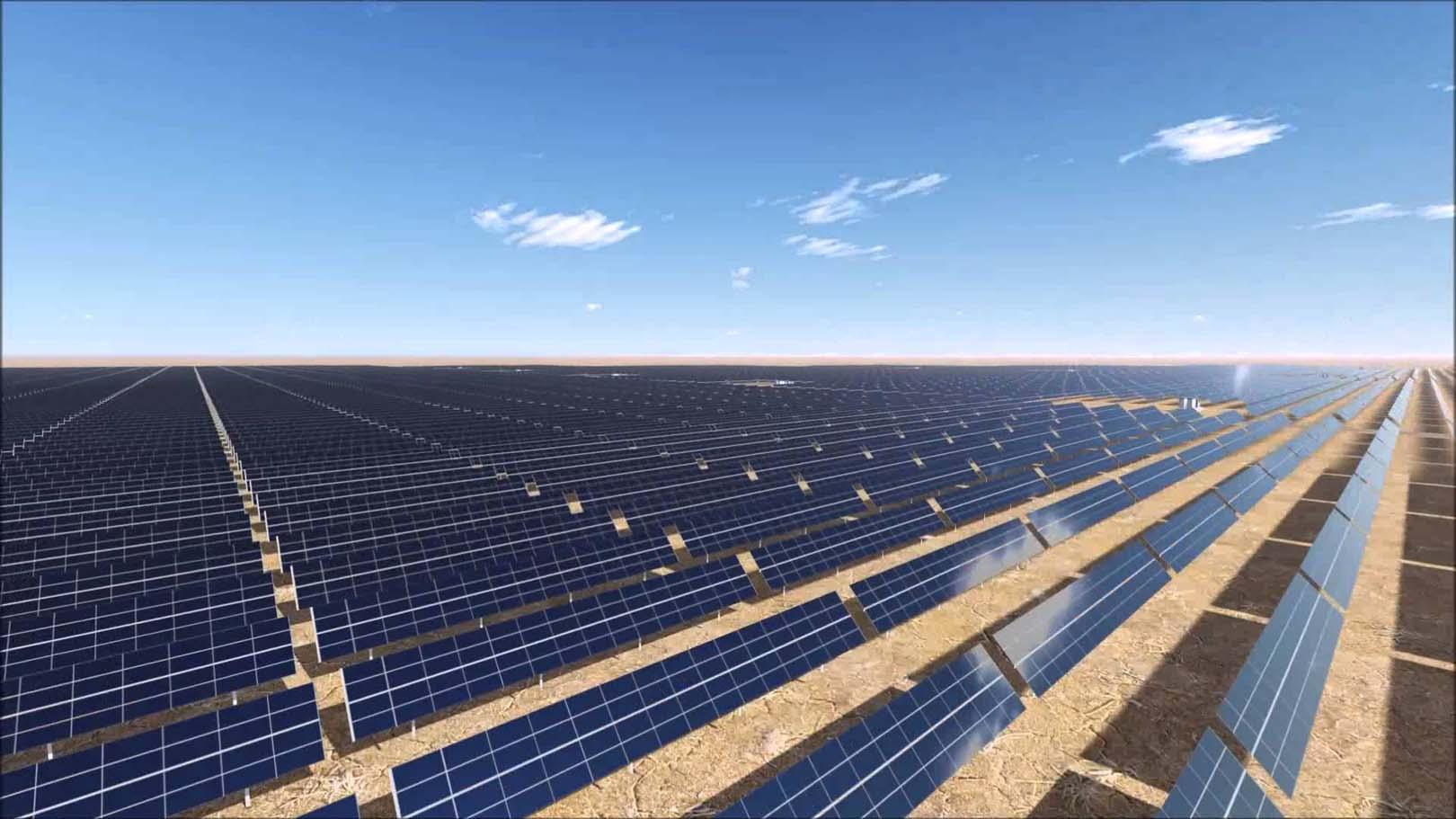 7-Bhadla-Solar-Park