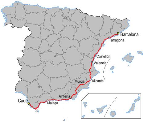 Carreteraesp_n340