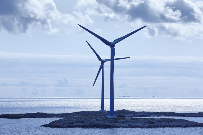 Energía_eólica