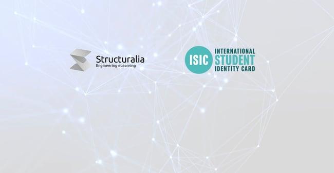 Logo_Structuralia_ISIC