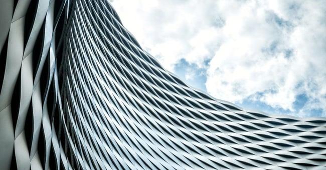 Arquitectura Tardomoderna