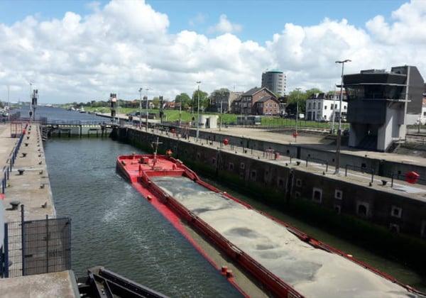 Amsterdampuerto1