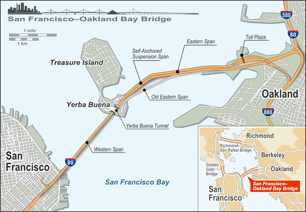 Bay Bridge1