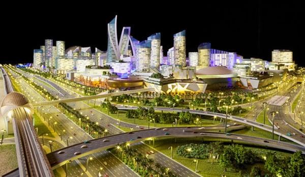 DubaiMalloftheWorld0