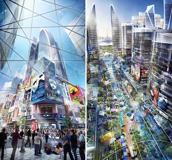 DubaiMalloftheWorld1