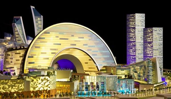 DubaiMalloftheWorld3