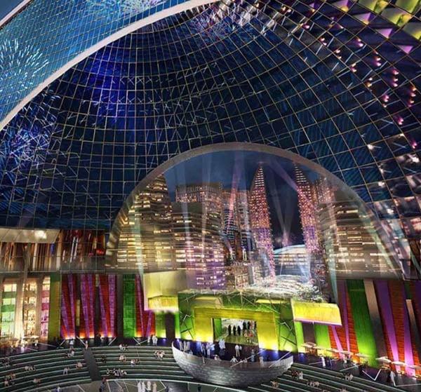 DubaiMalloftheWorld4