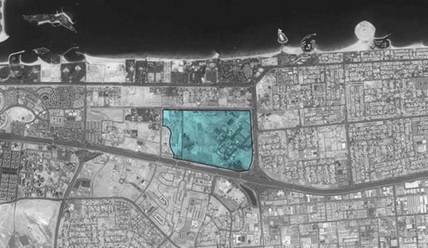 DubaiMalloftheWorld5