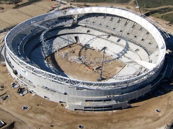 Estadio6