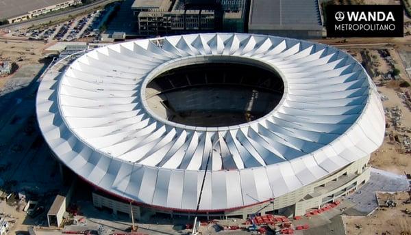 Estadio7