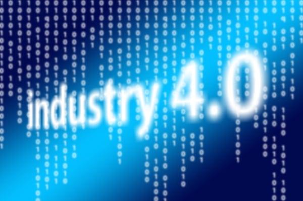 Industria1