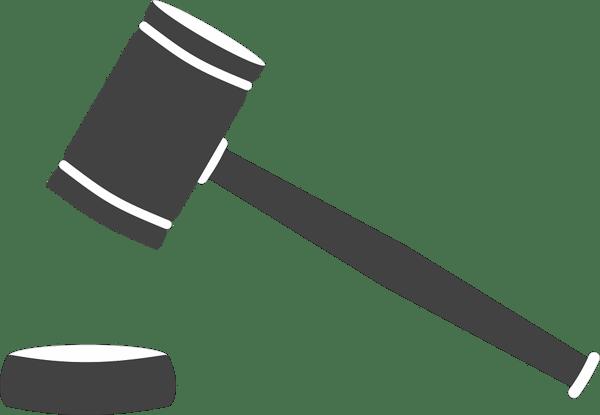 ley de contratos públicos