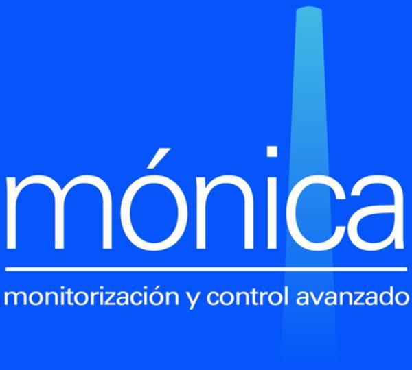 MONICA3