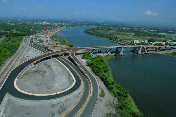 PuenteAlbatros2