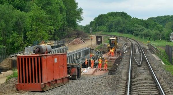 RailBaltica2