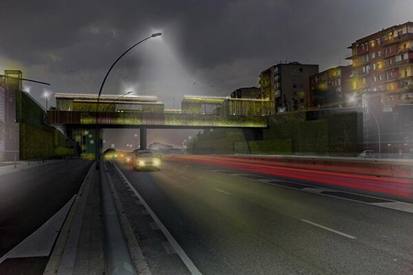 Sarajevo-Bridge 0