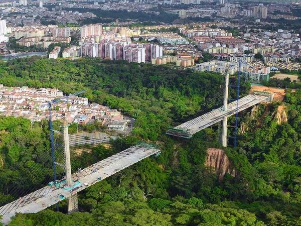 Viaducto0