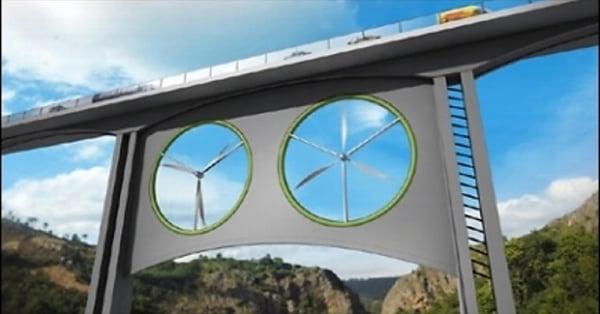 aerogeneradorraro4