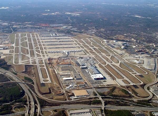aeropuertoatlanta