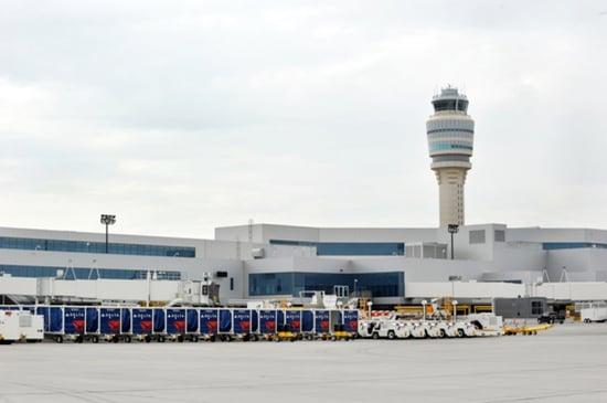 aeropuertoatlanta1