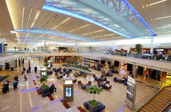 aeropuertoatlanta2