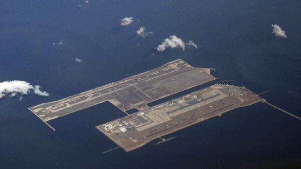 aeropuertokansai1
