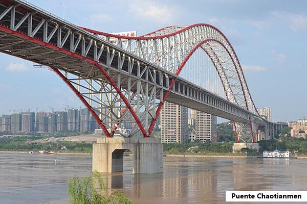arch bridge0