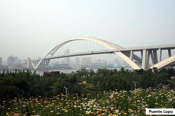 arch bridge1
