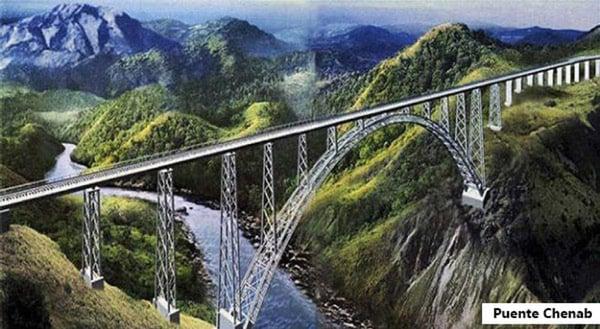 arch bridge3