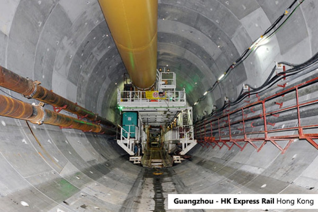 asia tunnel 4