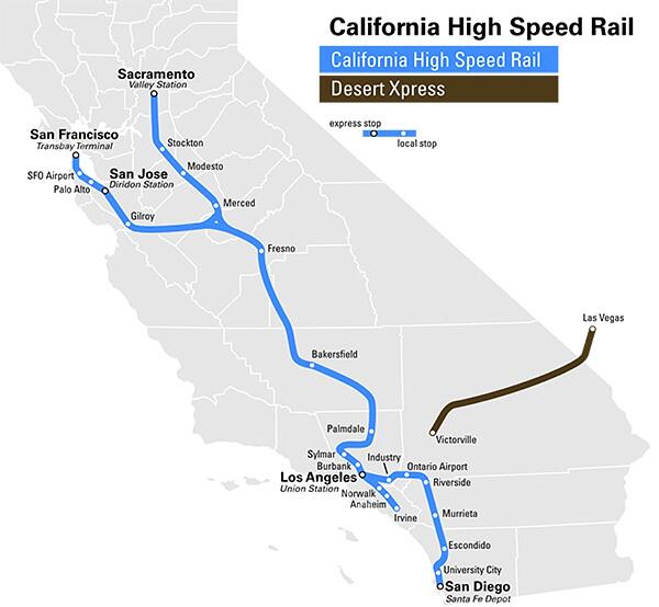 california hs 4