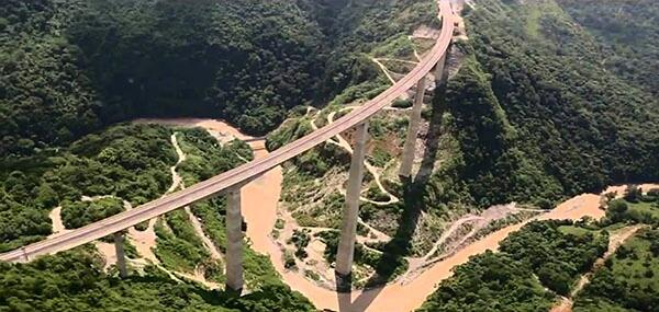 carretera mex 0 (2)