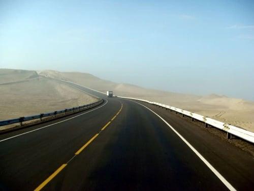 carreterapanamericana1