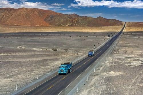 carreterapanamericana2