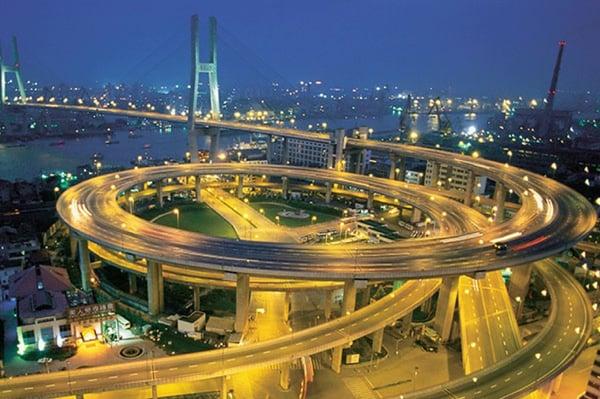 carreteras china 4
