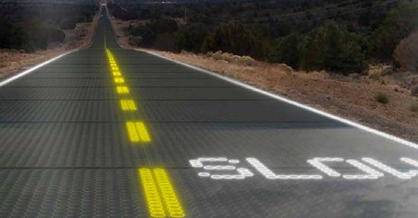 carreterassolares4