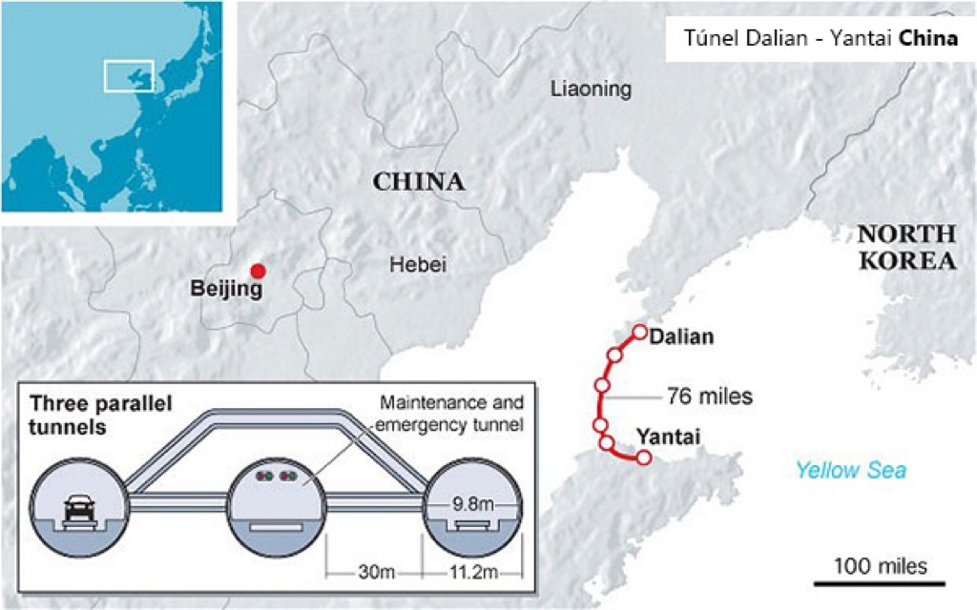 China: El ferrocarril al Tibet y algunos otros puentes, túneles... China_tunel0-5.jpg?width=900&height=563&name=china_tunel0-5