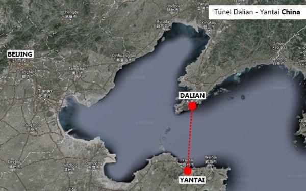 china tunel4