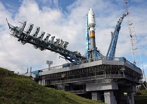 cosmodromo-plesetsk