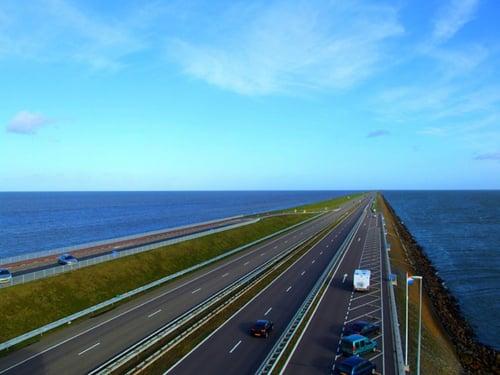 diqueafsluitdijk