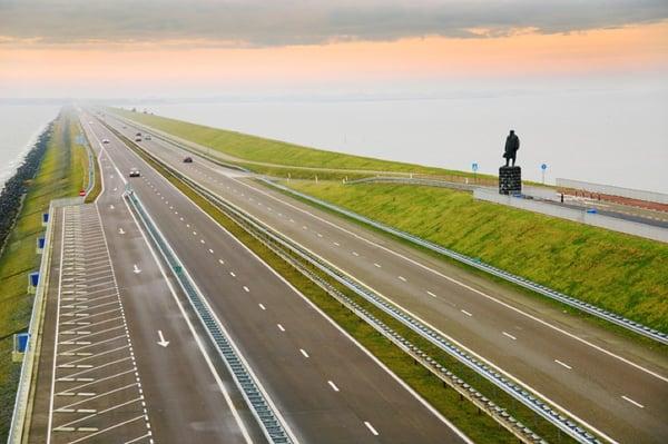 diqueafsluitdijk1