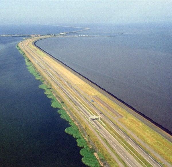 diqueafsluitdijk2