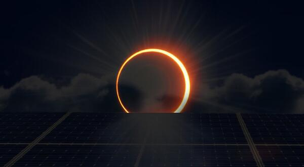 eclipse 0