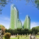 Smart City París 2050