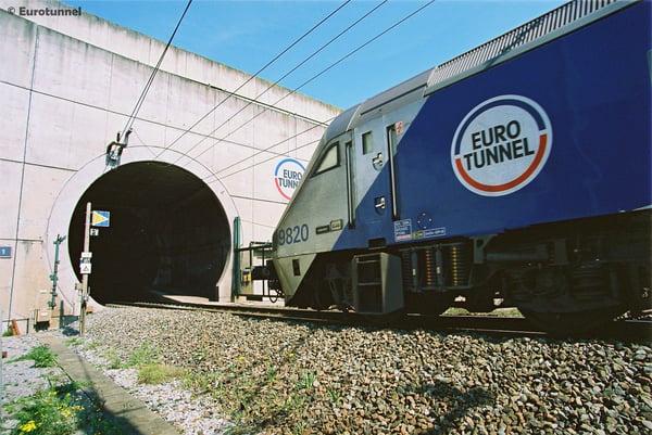 eurotunel1