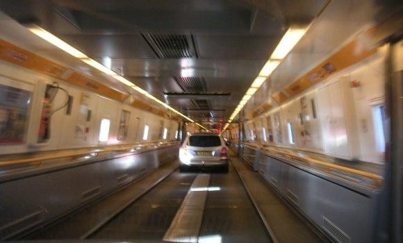 eurotunel3