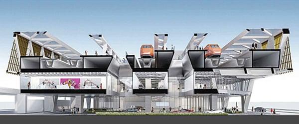 florida train2