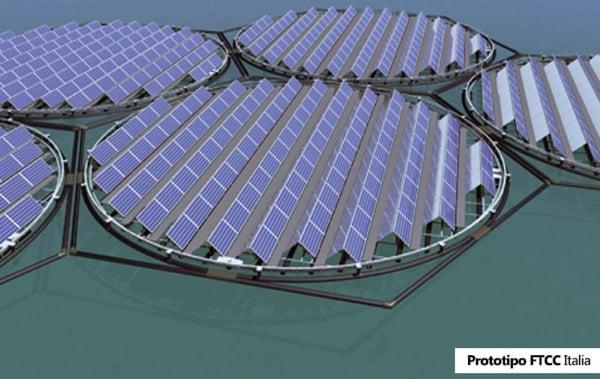 folating-solar6