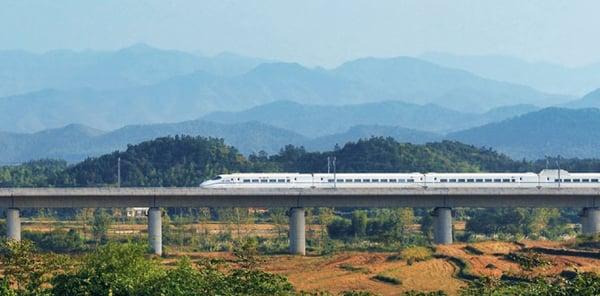 hefeifuzhou2
