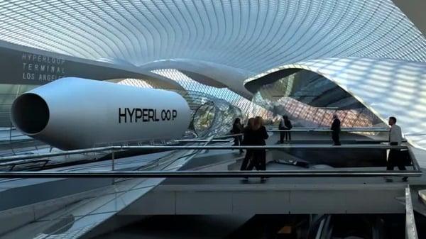 hyperloop3